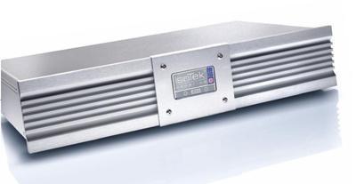 Isotek Aquarius Mains Conditioner