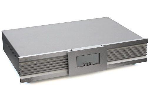 IsoTek EVO3 Sigmas Mains Conditioner
