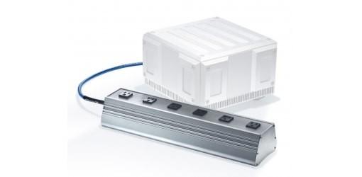 IsoTek EVO3 Titan Mains Conditioner