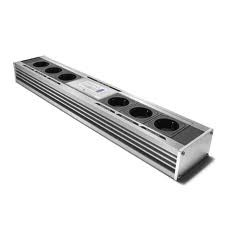 Isotek Sirius Mains Power Block