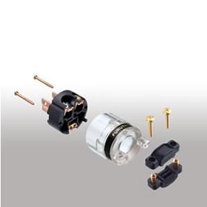 Furutech FI-11M USA Power Plug