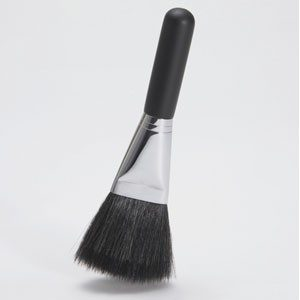 Furutech SK-II Electrostatic Record Brush