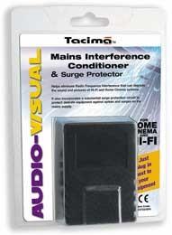 Tacima SC5723 Mains Conditioner