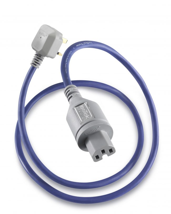 LDA MCJ2 MC Phono Amplifier