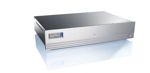 Isotek EVO3 Solus Mains Conditioner