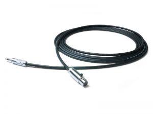 I-Pod & mp3 Cables