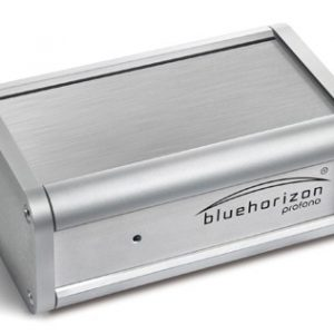 Blue Horizon Profono Phono Amplifier