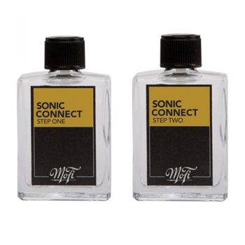 Mobile Fidelity Sonic Contact 2 Part Contact Cleaner
