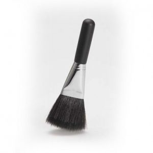 Record Cleaning Brushes