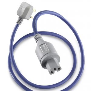 IsoeTek EVO3 Premier Mains Power Cable