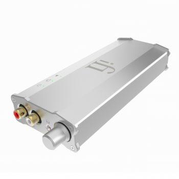 ifi i-DAC Micro DAC