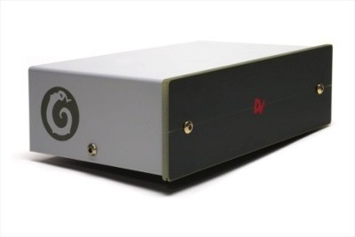 Regulated Linear Power Supply for Dynavector P75 Phono Amp