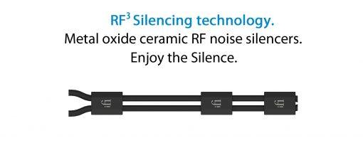 ifi audio gemini usb cable