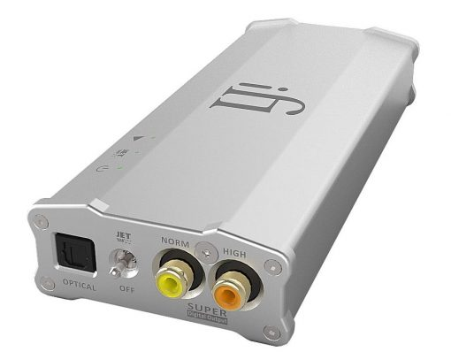 ifi audio iLINK