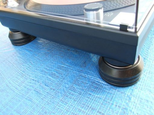 Technics SL1200/1210 Up-Grade Pack 1