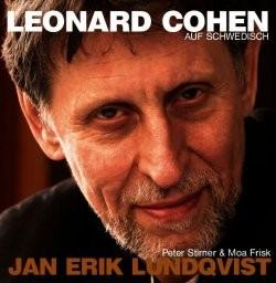 Meyer Records: Leonard Cohen auf Schwedisch