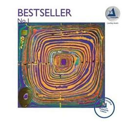Bestseller No. I