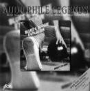 Diverse (Hall,Green,Stewart,Adler,Singer,Antolini):Blues & Boogie Explosion