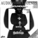 Wolfhound / Haigis: Halleluja