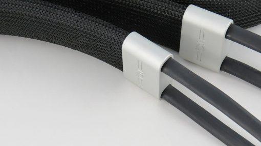 Tellurium Q Black Diamond Speaker Cables