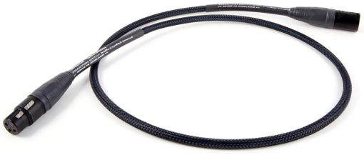 Black Rhodium Phantom DCT++ Digital Cable