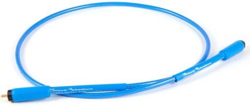 Black Rhodium Opera DCT++ Digital Cable