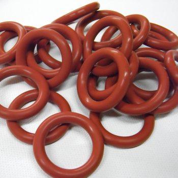 Valve Dampening Rings