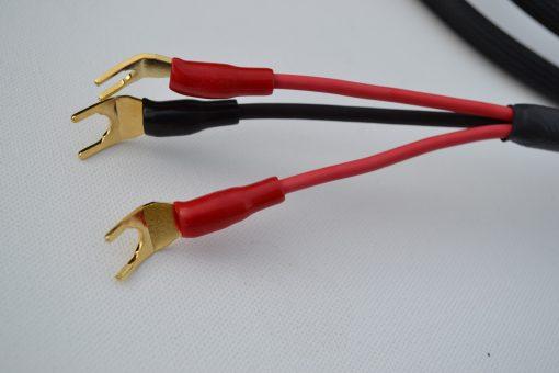 MCRU Subwoofer Cable for REL | B+K