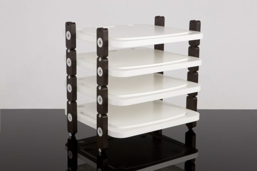 ONKK ISOO Equipment Rack