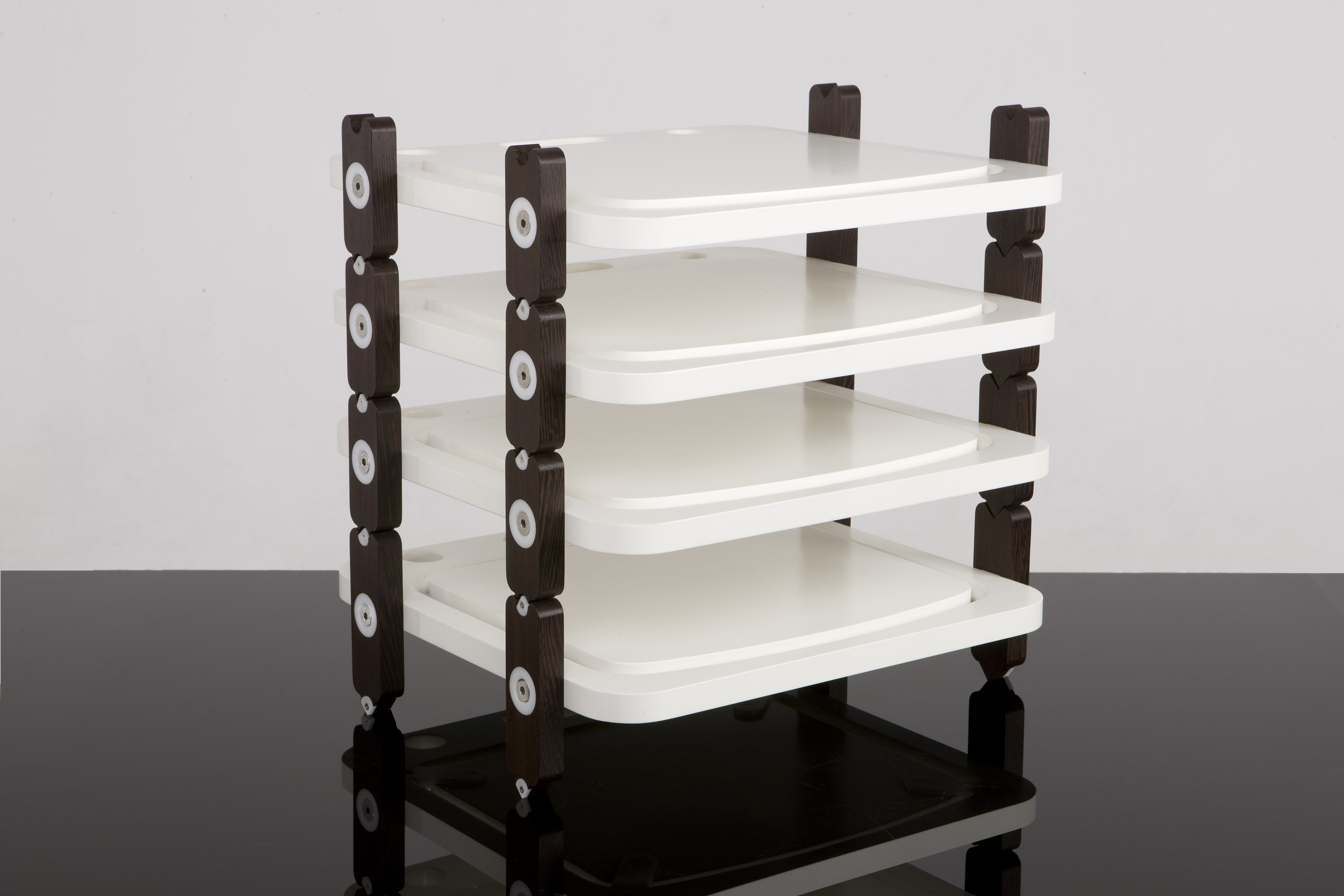 wall an image racks mount rack floor equipment left side of view or large a cabinet