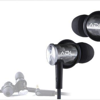 Furutech ADL EH008 Earphones