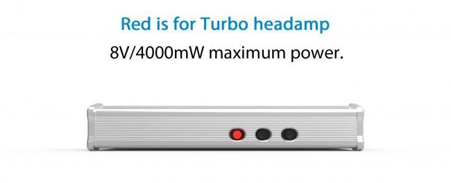 iFI Micro iDSD DAC | Headphone Amplifier