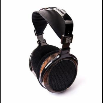 HiFiMAN HE560 Headphones