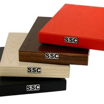 SSC Mini Bases