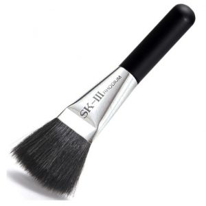 Furutech SKIII Anti Static Cleaning Brush