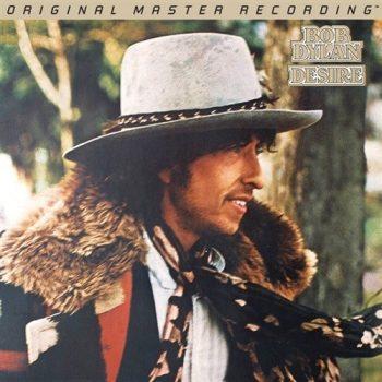 Bob Dylan | Desire | SACD
