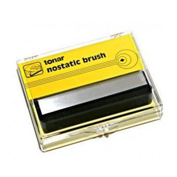 Tonar Nostatic Record Cleaning Brush
