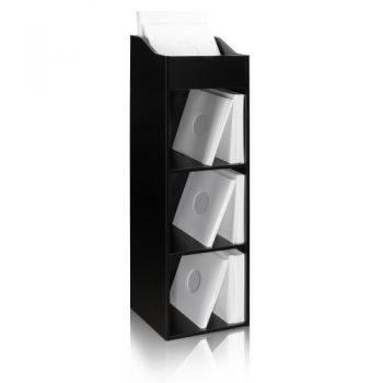 Zomo VS-Box 100/4