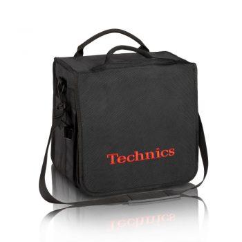 Technics Record Bags