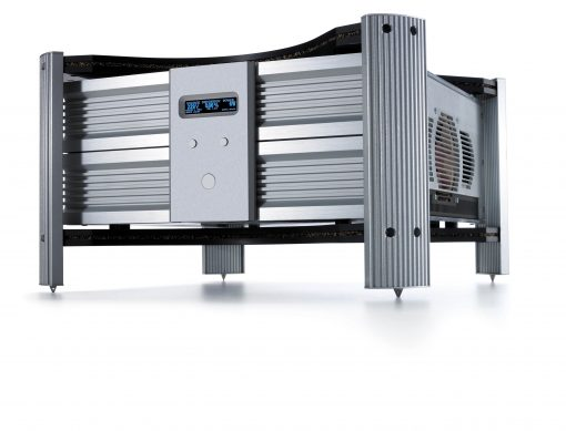 Isotek EVO3 Genesis Mains Regenerator