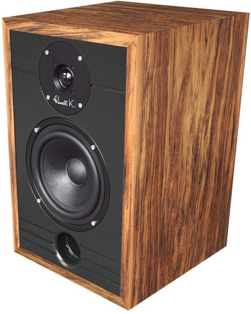 Russell K RED 100 Loudspeakers