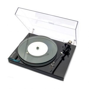 Funk Firm Little Super Deck Turntable