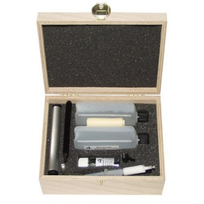 Clearaudio Professional Turntable Care Kit