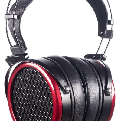 MrSpeakers ETHER Headphones