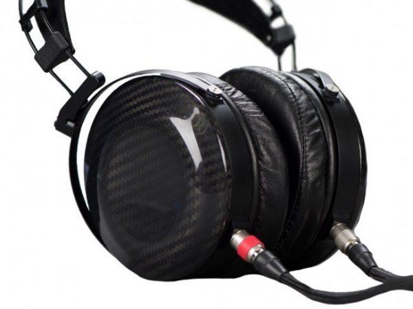 MrSpeakers ETHER Headphones