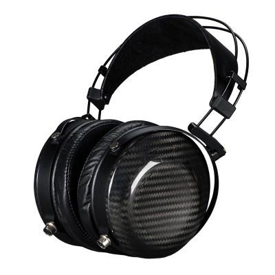 Mrspeakers Ether Headphones Mcru