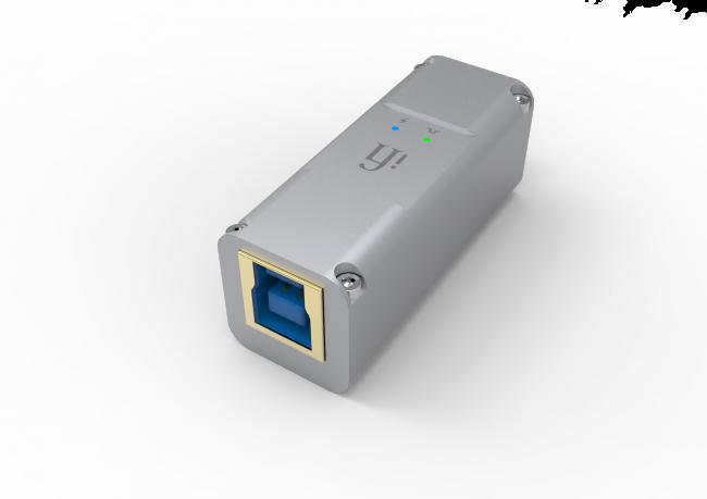 iFI Audio iPurifier 2