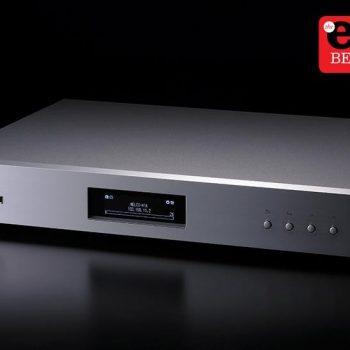 MCRU Reference Digital Music System