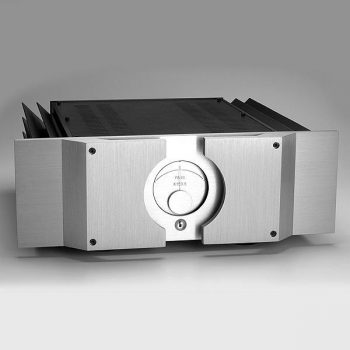 Passlabs X150.5 Stereo Power Amplifier