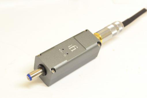 iFI Audio DC iPurifier